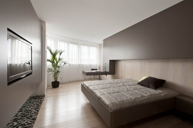 12 cool modern small bedroom designs for 2018 bedroom ideas