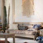 12 daybed ideas were daydreaming about freshome