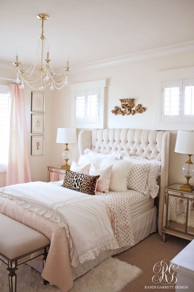 12 dreamy decor ideas for the bedroom bedroom attitude