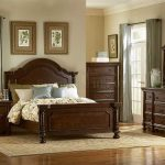 12 luxury traditional bedroom decorating ideas pictures collections