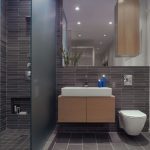 12 modern design for small bathroom most stylish and