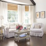 12 stunning bay window treatments you need to see