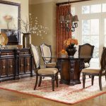 12 why choosing dining room buffet table ideas tips home design