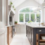125 inspirational traditional kitchen designs