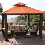 12x12 patio gazebo bloggerluv