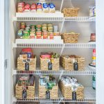 13 genius pantry organization ideas thatll blow your mind