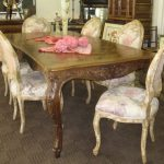 13 image of french country dining chairs home