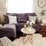 13 pinterest apartment living room pinterest living room
