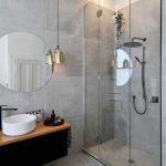 134 modern bathroom designs for your most private area gorgeous