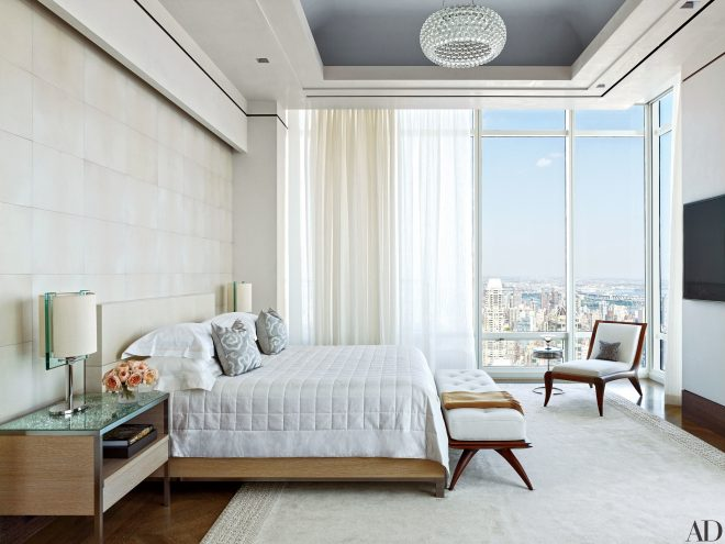 14 white bedrooms done right photos architectural digest