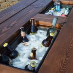 15 amazing diy outdoor furniture ideas perfect weekend