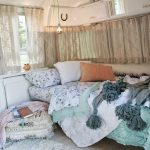 15 authentic bohemian bedroom design ideas bedroom decor