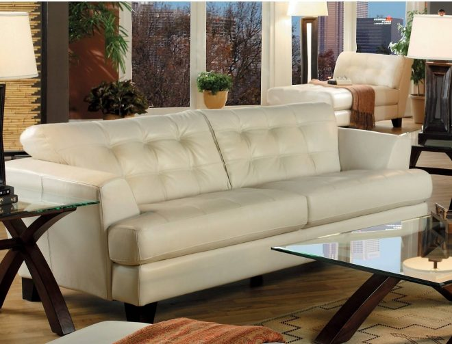 15 best ideas of cindy crawford sectional sofas