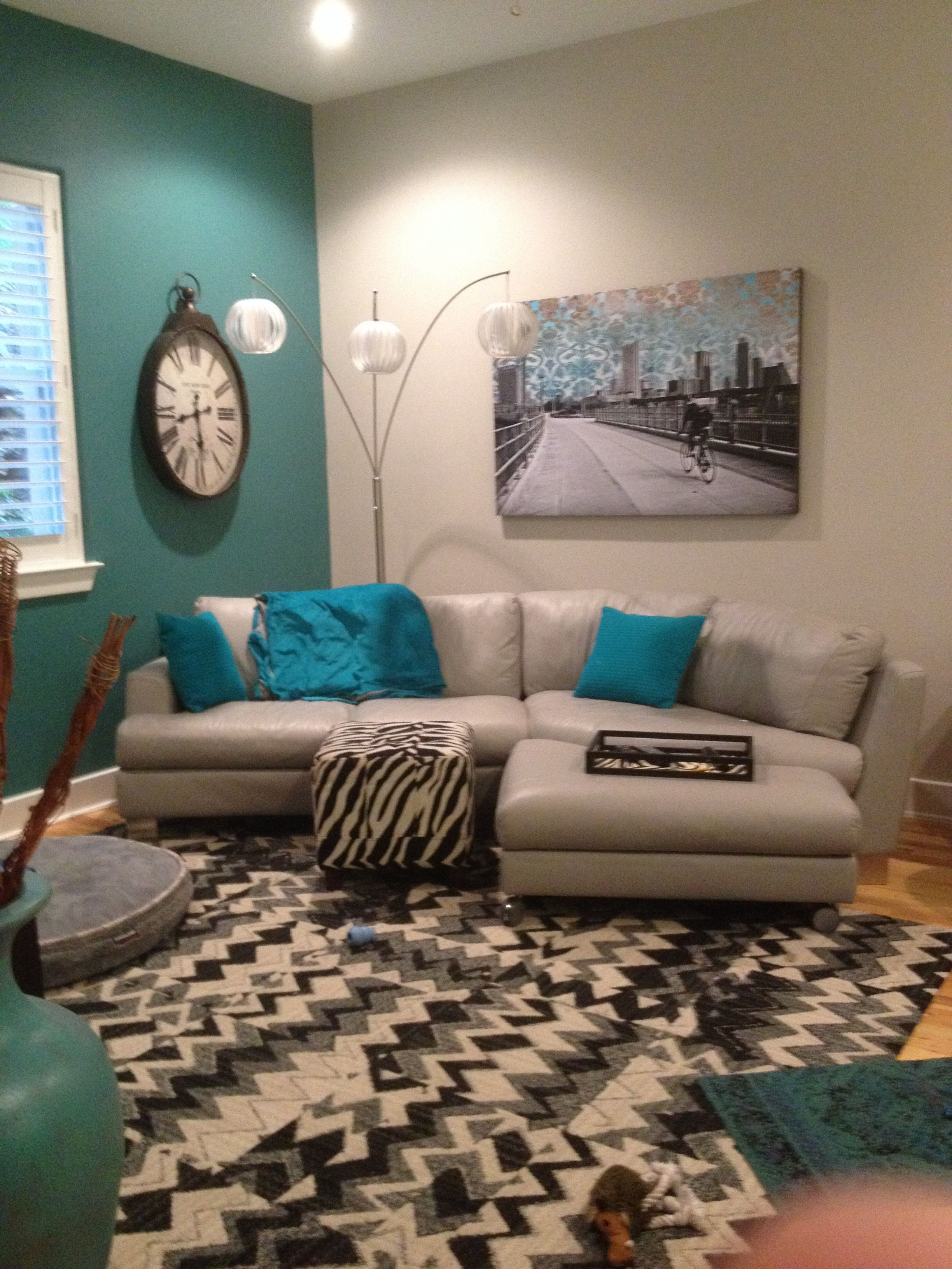 15 best images about turquoise room decorations ideas pinterest