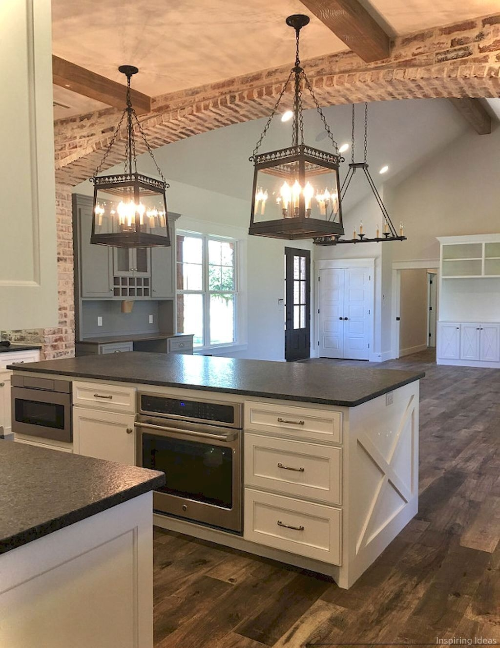 15 best rustic kitchen cabinet ideas and design gallery rustic