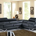 15 comfortable l sectional sofa design ideas on living room
