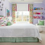 15 creative girls room ideas how to decorate a girls bedroom