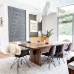 15 dining room lighting fixtures stylish ideas for dining