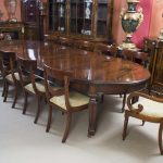15 dining room projects idea 12 seat dining table room sets set