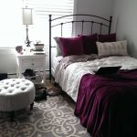 15 gorgeous purple bedroom ideas bedroom pinterest bedroom