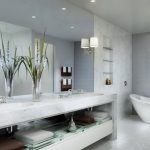 15 luxury bathroom pictures to inspire you alux