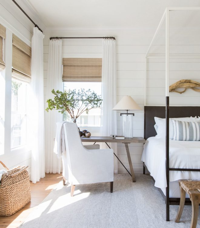 15 master bedroom decorating ideas and design inspiration
