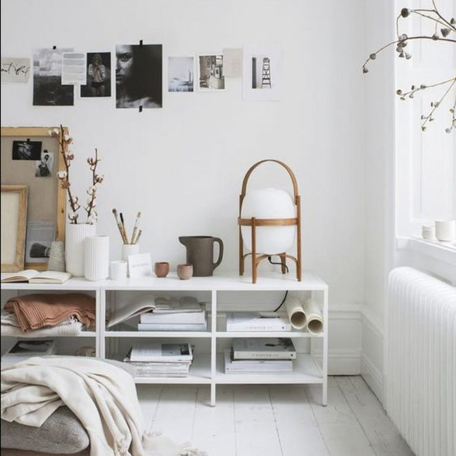15 mindful ways to make your home more zen brit co