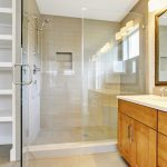 15 of the best open design showers freshome
