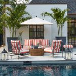 15 patio decorating ideas for every outdoor style summer