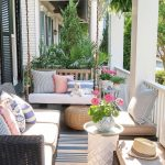 15 pieces of outdoor furniture decor to snag on sale