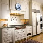 15 simple kitchen cabinet ideas that inspire you kitchen design
