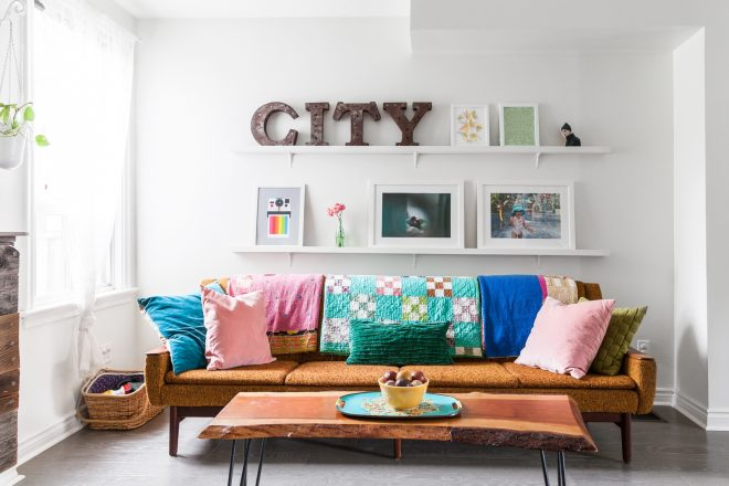 15 small living room design ideas youll want to steal