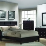 15 smart concepts of how to build modern queen bedroom sets