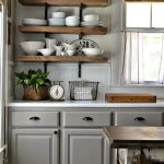 15 stunning gray kitchens kitchens i like pinterest