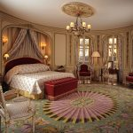15 the most expensive hotels you can find in london kids rooms and
