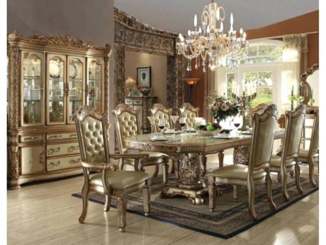 159 fancy living room sets dining room elegant modern dining