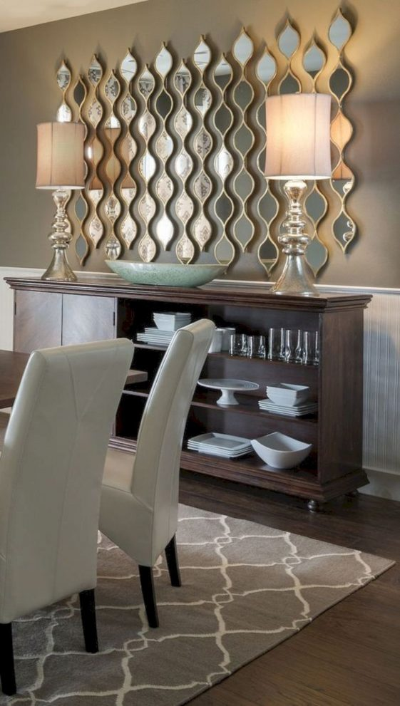 16 dining room wall decorating ideas gorgeous interior ideas