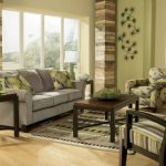 16 earthy living room ideas 20 stunning earth toned living room