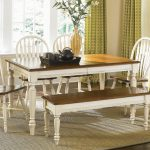 16 nob design country dining room chairs picture 4 of 38 fresh