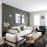 17 awesome living rooms with grey accent living room design grey