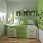 17 best images about big enchanting bedroom ideas for small rooms