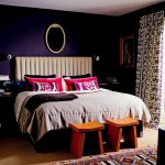 17 small bedroom design ideas how to decorate a small bedroom