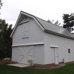179 barn designs and barn plans