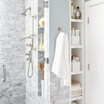 18 absolutely stunning walk in showers for small baths
