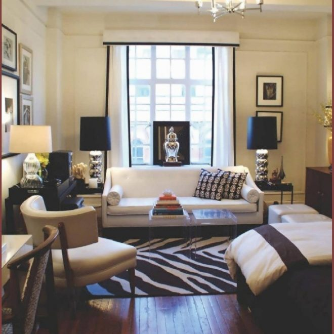 18 cool on one bedroom apartment decorating ideas 2019 home design