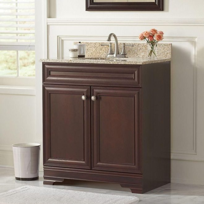 18 inch bathroom vanity home depot gimme bathroom cabinets