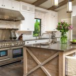 18 timeless traditional kitchen designs that every home needs