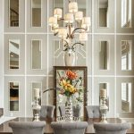 19 graceful dining room designs to serve you as inspiration home