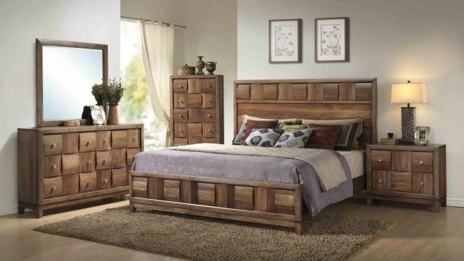 19 ideas of solid wood bedroom furniture as great furniture