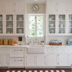 1920s kitchen ideas photos houzz